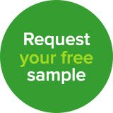 Request your free sample