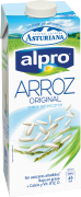 Alpro Arroz Original