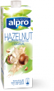 Hazelnoot drink