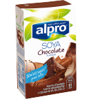 Alpro Soya Chocolate