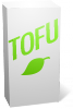 Tofu Pack