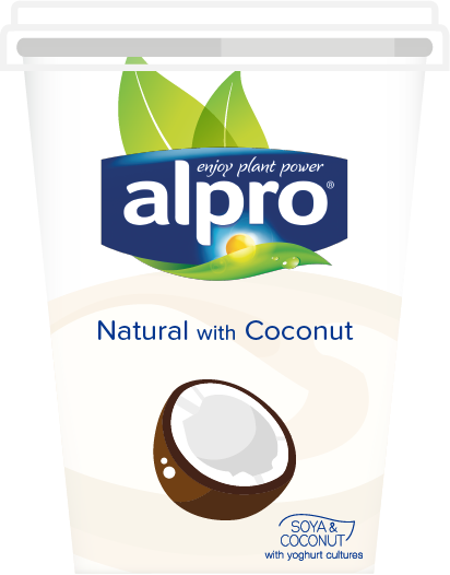 pbay-natural-coconut