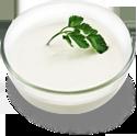 Sour Cream Lactose