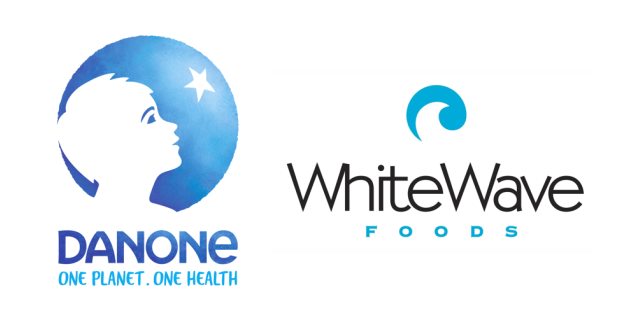 Danone and WhiteWave/Alpro complete acquisition and drive the Alimentation Revolution together