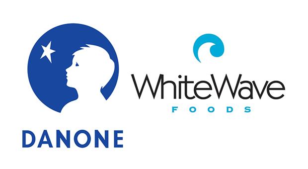 Nächstes Kapitel für Whitewave