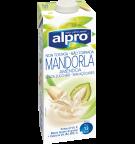 Confezione di Bevanda alla Mandorla non tostata, senza zucchero