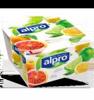 Produkt Verpackug von Blutorange & Limette-Zitrone