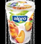 Product verpakking van Perzik