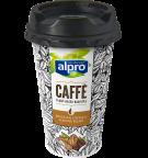 L'emballage du produit  Caffè Amande