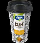 L'emballage du produit  Caffè Soja Caramel