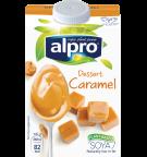 Product verpakking van Karamel