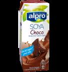 Alpro Bebida de Soja Chocolate 250ml