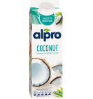 Product packaging of Coconut Original