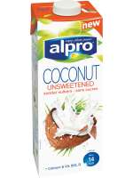 Coconut Unsweetened