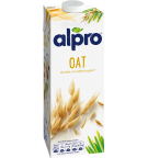 Product packaging of Oat Original