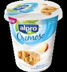 Product verpakking van Appelstrudel