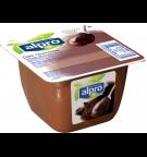 Obal  [product] Alpro Dezert Tmavá Čokoláda
