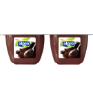 Alpro desert od soje, tamna čokolada