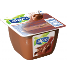 Alpro Dezert Čokoládový