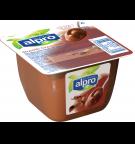 Obal  [product] Alpro Dezert Čokoládový