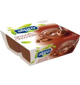 Alpro Desert od Soje , čokolada