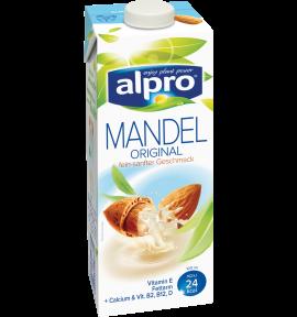 Mandeldrink Original