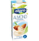 Product packaging of Almond Original