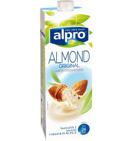 Alpro Băutură din Migdale