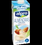 Almendras Original