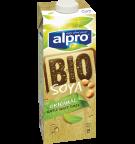 Alpro Băutură Bio din Soia