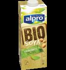 Alpro Bebida de Soja Bio