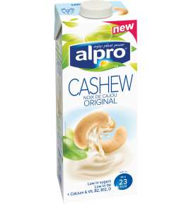 Cashewdrink Original