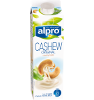Alpro Cashewdrink Original Fresh