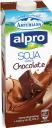 Soja sabor Chocolate