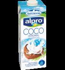 Coco Original
