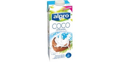 https://www.alpro.com/upload/products/Alpro+Drink+Coco+Rice+Original+1L+edge+F_382x200_p.png