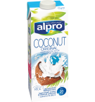 Alpro Kokos Original