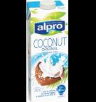 Obal  [product] Alpro kokosový nápoj