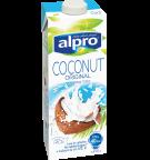 Confezione di Bevanda al Cocco Alpro