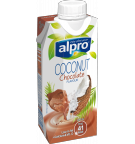 Alpro Coconut Chocolate Fresh<br />'on the go'