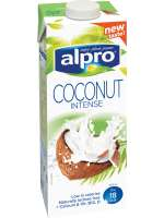 Coconut Intense