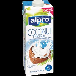 Bevanda al Cocco Original