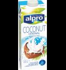 Alpro napitak od kokosa Original