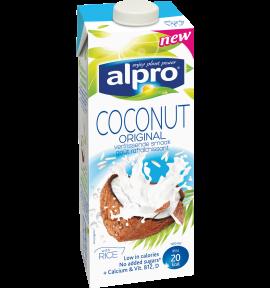 Kokosnootdrink Original