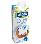 Alpro napitak od kokosa ON THE GO