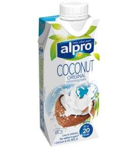 Alpro napitak od kokosa ON THE GO