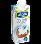 Alpro Kokosový nápoj Original on the go