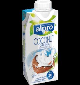 Coco Original Snacking