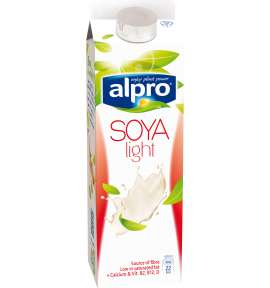 Soya Light Chilled