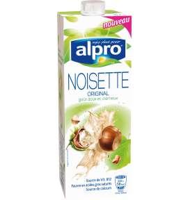 Noisette Original